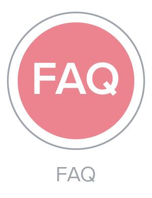 HSVS_0013_Template_icons_FAQ.jpg
