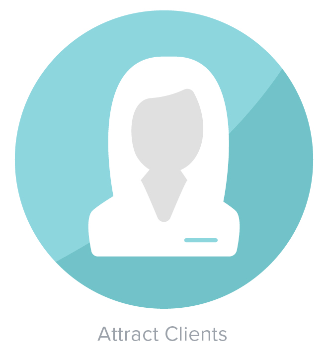 PainPoint_Icons_Circle_Attract Clients White.jpg