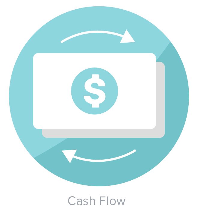 PainPoint_Icons_Circle_Cash Flow Blue.jpg