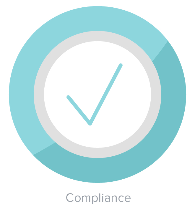 PainPoint_Icons_Circle_Compliance Blue.jpg