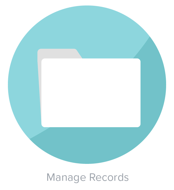 PainPoint_Icons_Circle_Manage Records Blue.jpg