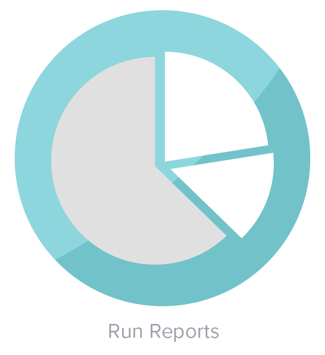 PainPoint_Icons_Circle_Run Reports Blue.jpg