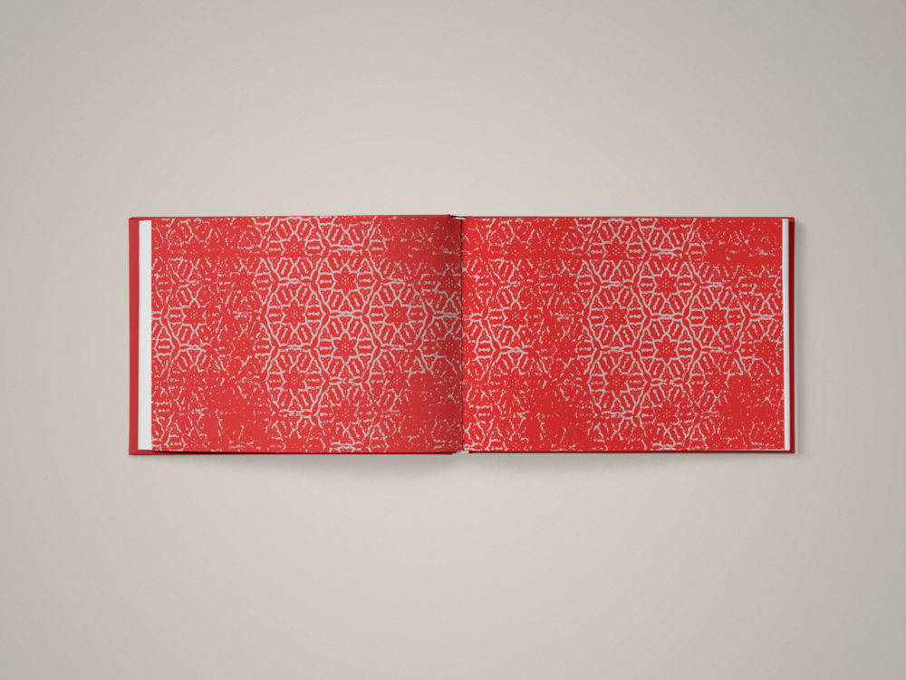 endpapers.png