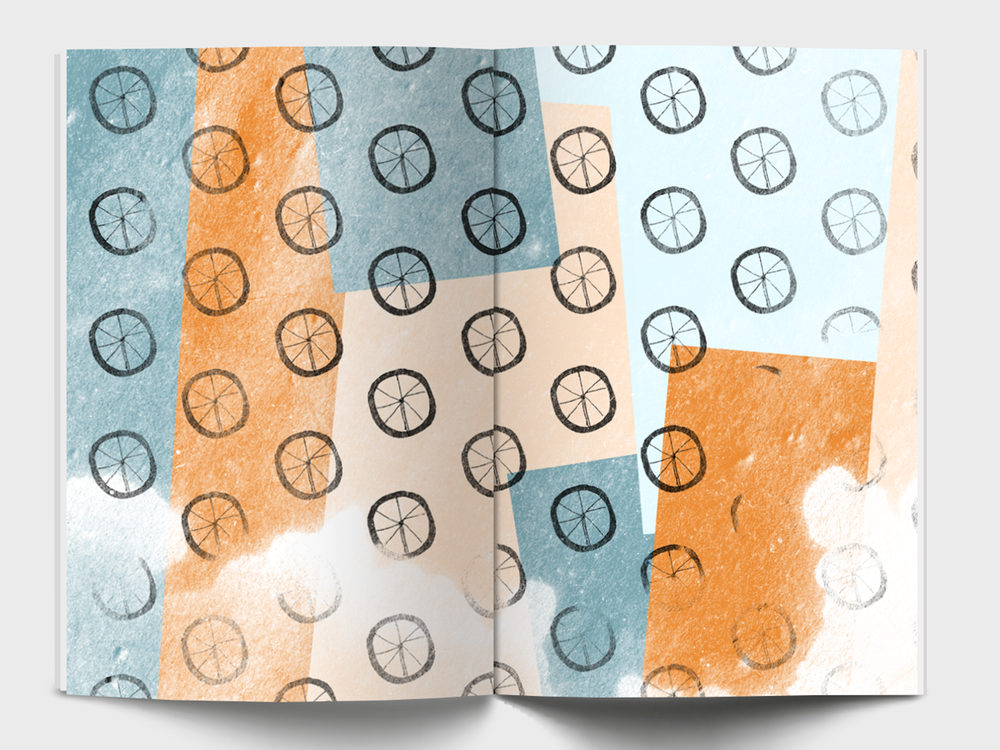 endpaper.png