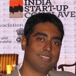 Tuhin Ghosh