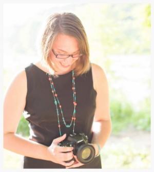 Kristina Dowler >> Owner Kristina Dowler Photography -