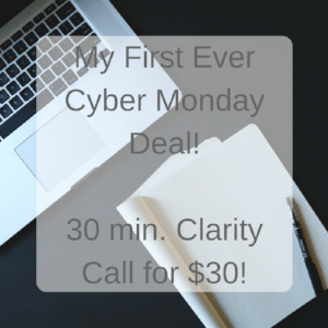 cyber-monday-deal
