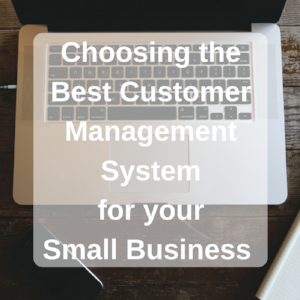 best-crm-for-your-small-biz