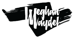 meghan-maydel-guest-post