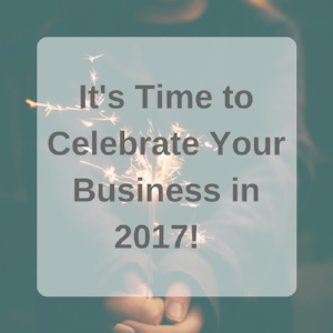 ways-to-celebrate-your-business