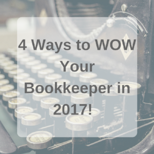 4-ways-to-wow-your-bookkeeper