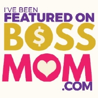 Boss-Mom-button-Translucent.jpg