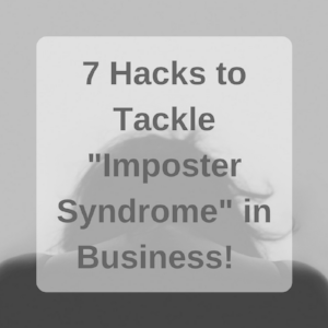 7-hacks-imposter-syndrome