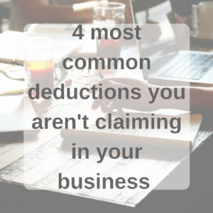 4-most-common-deductions-taxes-melissa-whaley