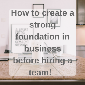 how-to-build-foundation-for-hiring