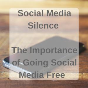 social-media-free-importance
