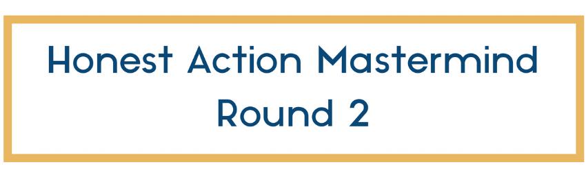 honest-action-mastermind-2017