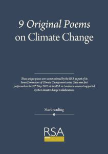 9-original-poems-on-climate-change-cover
