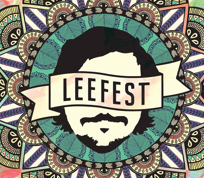 LeeFest_flyerfront_cropped