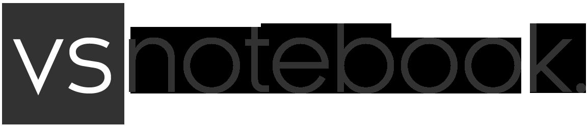 logo-main vs