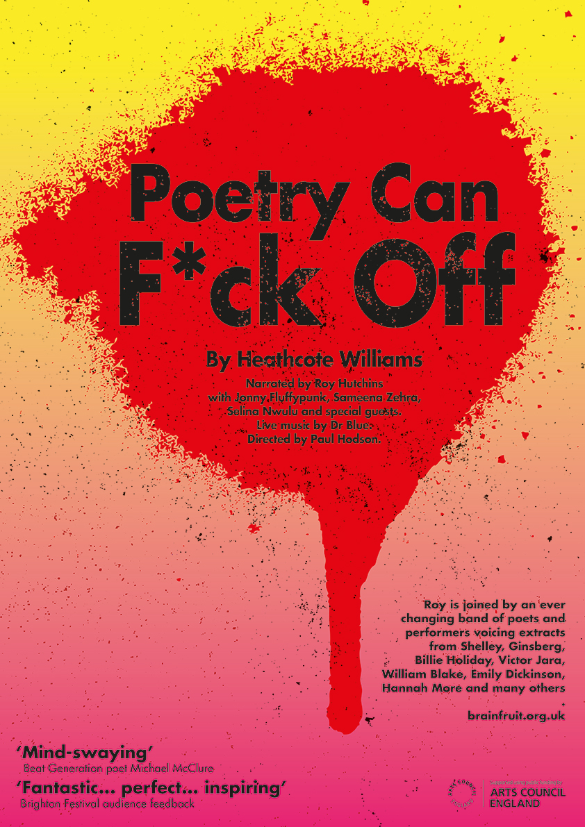 Poetry-F-ck-off-poster-web