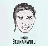 Selina-NwuluPA