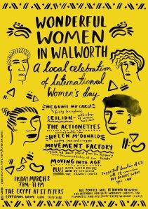 walworthwomen