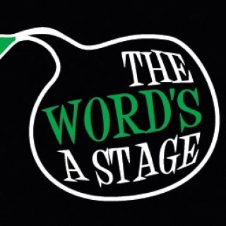 wordsastage2