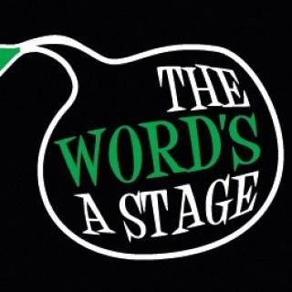 wordsastage2
