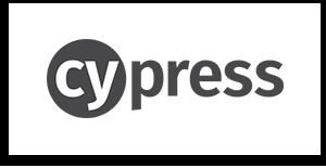 Web_Portfolio_Logos_cypress.png