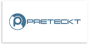 Web_Portfolio_Preteckt.png