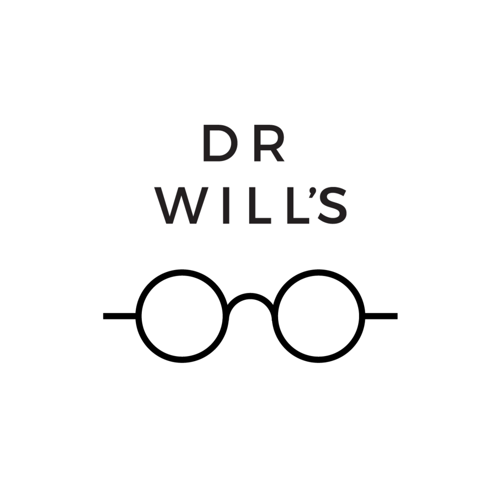 DR_WILLS-02 (1).png