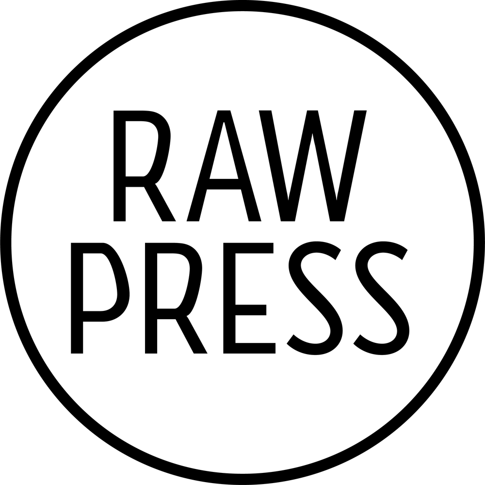 Raw Press_LOGO BLACK_very high.jpg