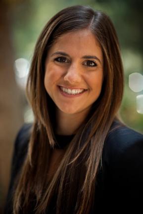 Sarah Archer  Integrity Financial -