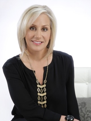 Cindy Fraioli | Guild Mortgage -