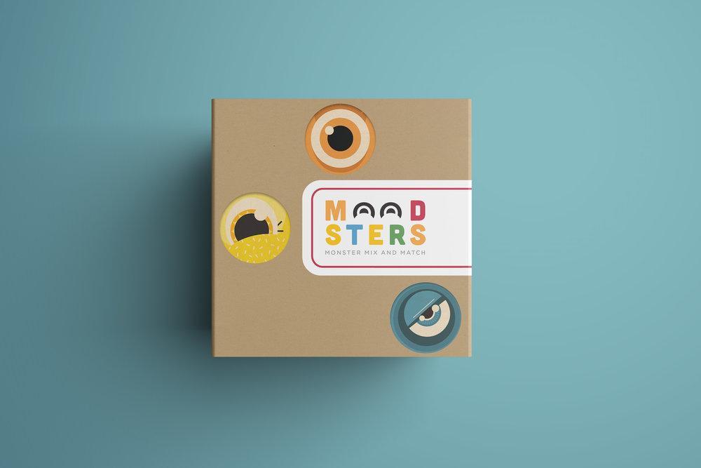 Slide Box Package Mockup.jpg