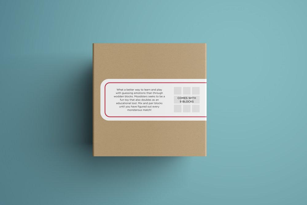 Slide Box Package Mockup2.jpg