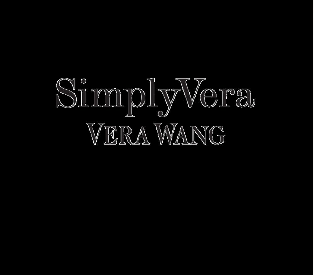 svvw-dp-feature-20151006-logo.png