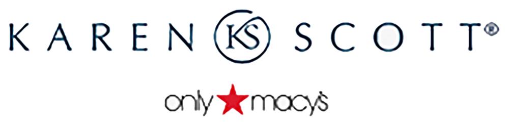 Karen Scott Macy's Logo Web.png