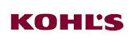 Kohls Logo web.png