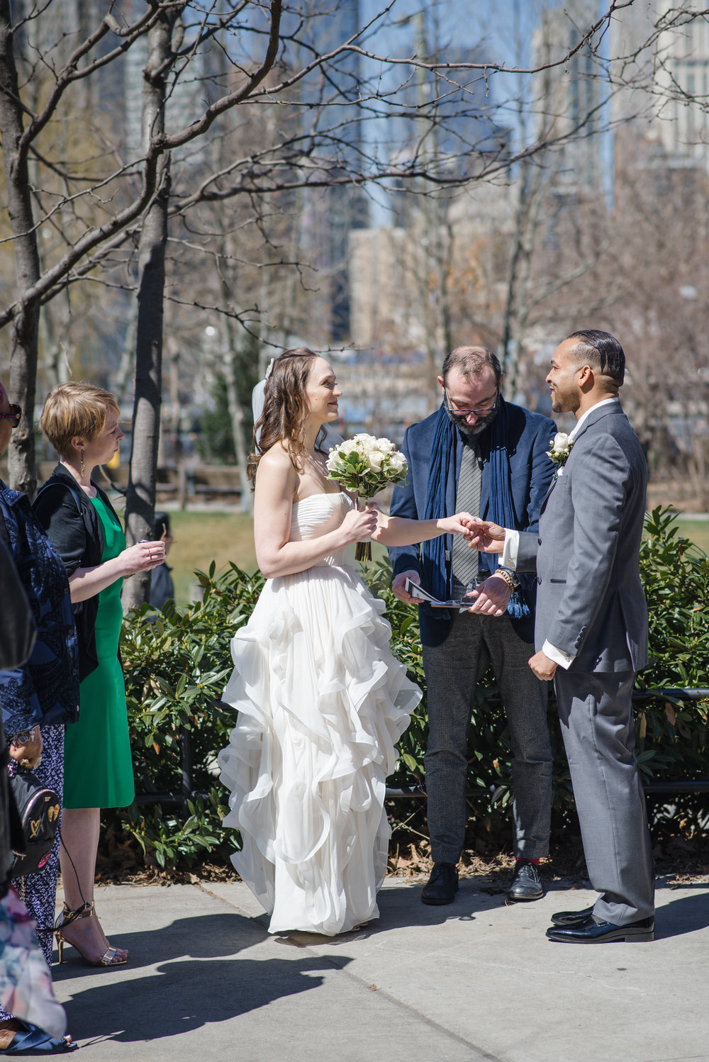 Brooklyn Bridge Park Wedding 4.jpg