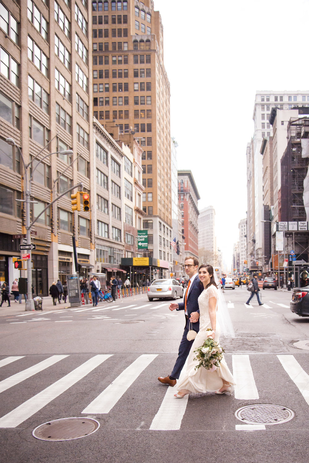 NYC Wedding 1 .jpg
