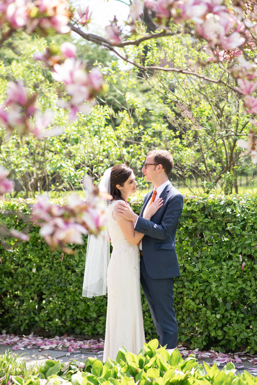 central park conservatory garden wedding photography 7.jpg