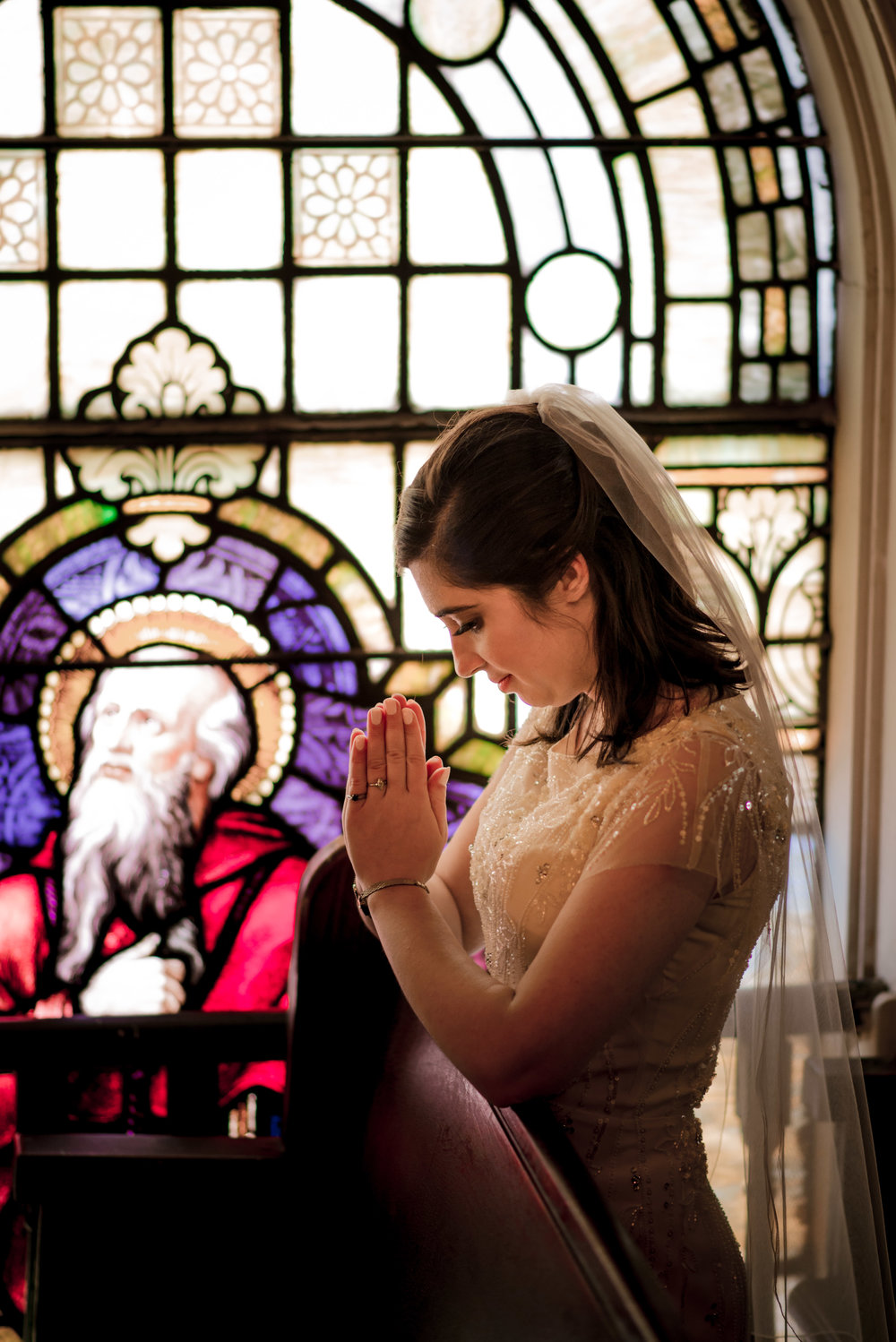 Praying Bride.jpg