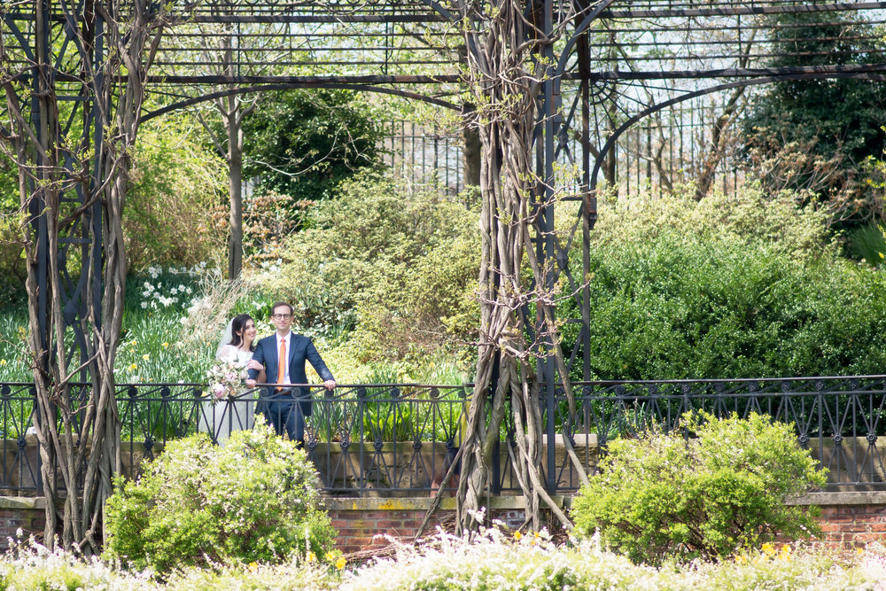 central park conservatory garden wedding photography 1.jpg