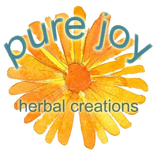 Pure Joy Herbal Creations