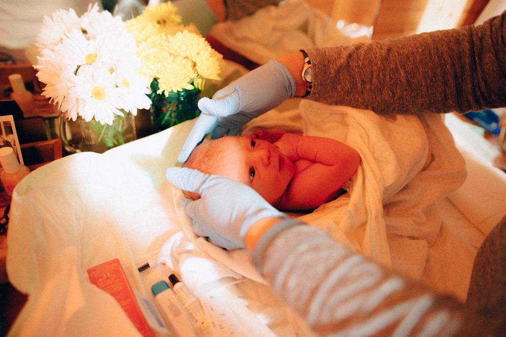 Rhodes-Birth-02062016-6767.jpg