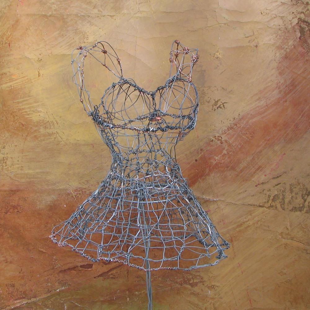wire dress 3.jpg