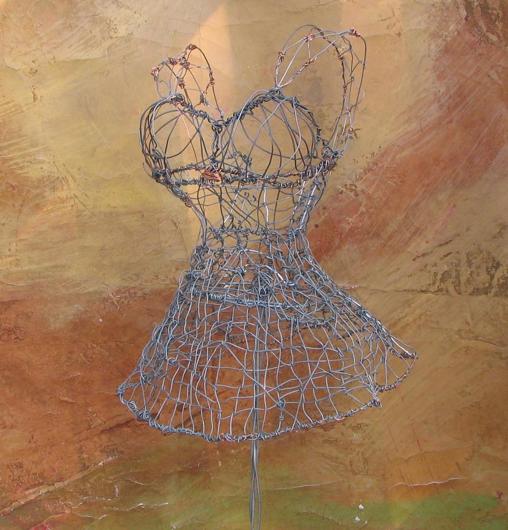 wire dress.jpg