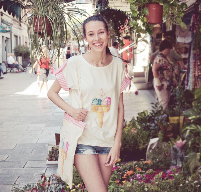 Andrea+virginia019.jpg